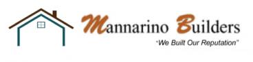 Mannarino Builders, Inc.